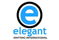 Elegant Knitting Company Profile