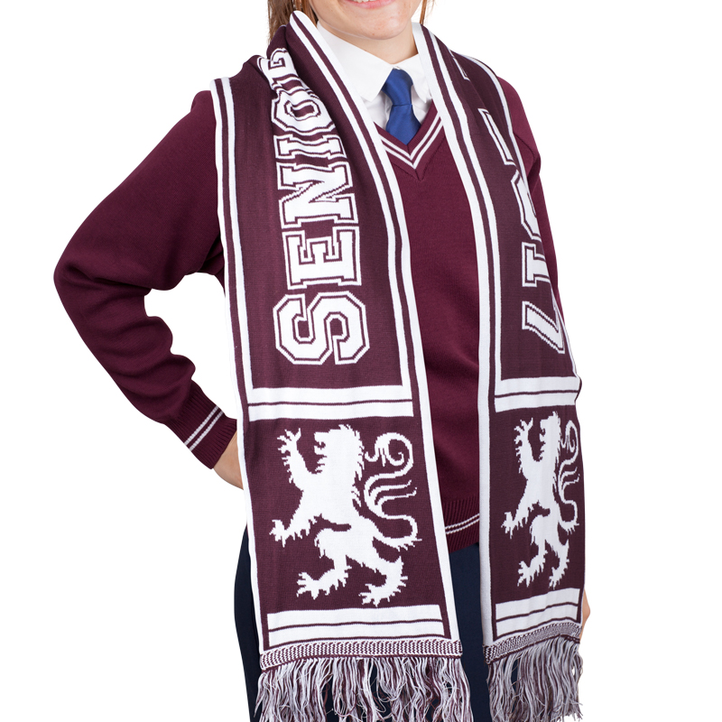 Custom-seniors-school-scarves-australia-2