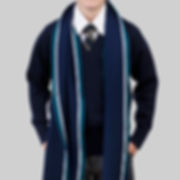 school jumper australian school uniform suppliers stock service