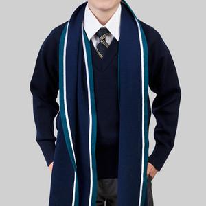 school jumper australian school uniform suppliers stock service