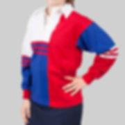 custom school jerseys sports jerseys sports, rugby, leavers jersey
