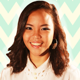 Clare Ordonez.png