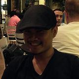 Ernest Rolan Villanueva.jpg