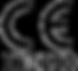 CE-ISO-EN 1090-Logo.png