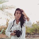 Nicole Marie Valdez - Copywriter.jpg