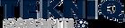 Tekniq Garanti Logo.png