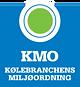 Koelebranchens miljoeordning logo.png