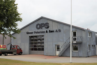 OPS Frederikshavn.jpg