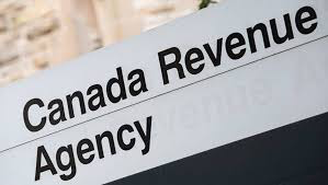 The CRA is approving SR&ED claims quickly during this COVID crisis!