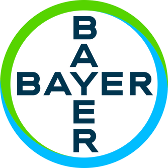 GO TO BAYER