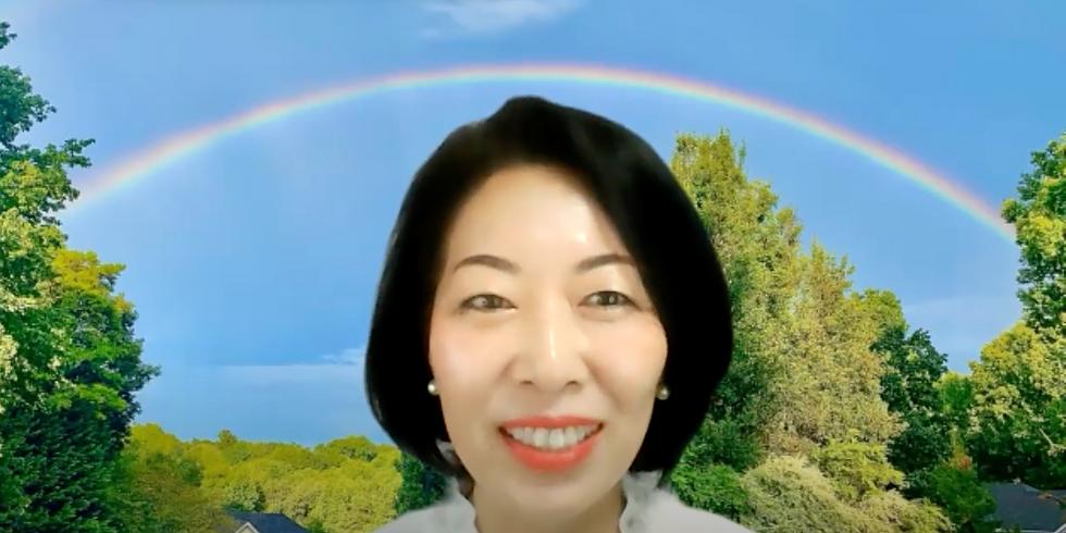 春姫先生スピリチュアル鑑定LIVE