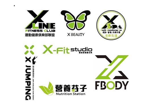 「X-Line運動健康俱樂部聯盟」掌握創業制勝關鍵的健身第一品牌