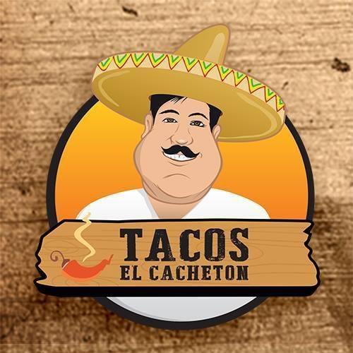 Image result for el cacheton tacos