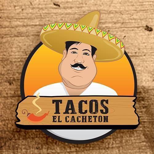 Tacos El Cacheton