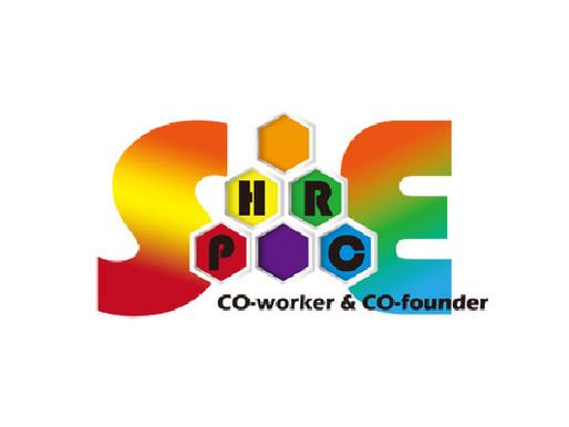 「Share Space享時空間」突破隔閡的商務空間4.0