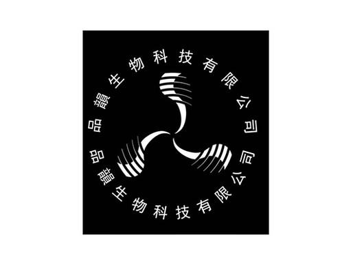 「品韻生物科技 」眷村囝仔出頭天 推「旗袍酵素」助所有愛美人「解圍」