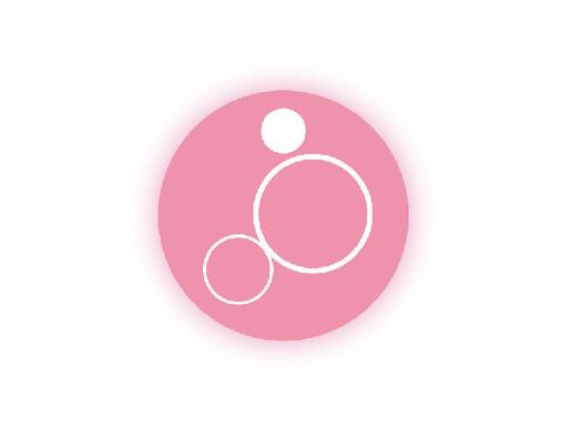 「生基.基生婦產專科暨生殖醫學」試管嬰兒中心扭轉奇蹟,為民眾圓夢