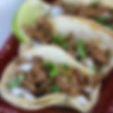 street-tacos-square.jpg