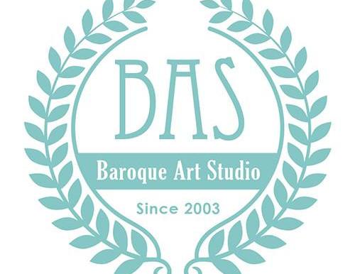 「巴洛克藝術學苑」樂在學習的藝術饗宴
