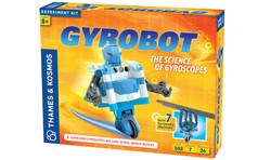 gyrobot-box7