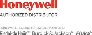 Honeywell_authorized-distributor-BrandsR