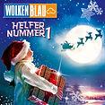 Wolkenblau-Helfer1-Cover.jpg