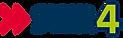 SWR4_logo.svg.png