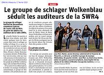 Wolkenblau L'Alsace Dna 17022021 SWR4