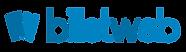 Wolkenblau Oktoberfest - Réservations 2020 - Billetterie en ligne