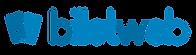 logo-BilletWeb.png