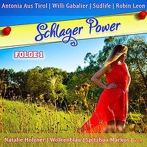 Schlager Power-2.jpg