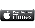 Itunes Winter Christmas Time Wolkenbla