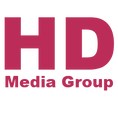 HD Media Group Logo.png