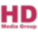 HD Media Group Logo.png