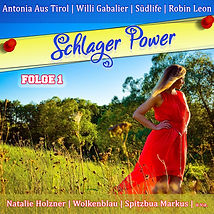 Schlager Power-2.jpg