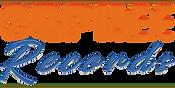 Logo03042020.png