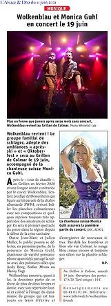 Wolkenblau & Friends Colmar Juni 2021 - Monica Guhlert 19062021.jpg