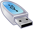 1200px-Crystal128-usb-pendrive-unmount.s