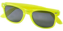 lunettes-de-soleil-cristal-sun-ray-perso