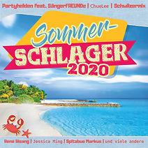 CDVS_Sommer_12.6._VÖ.jpg
