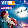 Wolkenblau-Assistant1-Cover.jpg