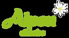AC_logo_HK(1).png