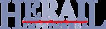 logo-herail-clair.png