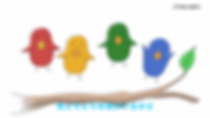 スクリーンショット 2020-05-13 1.46.41(2).png