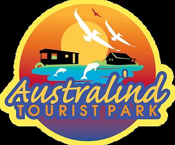 Accommodation | Bunbury | Australind Tourist Park