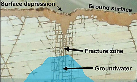 Fracture Trace XSection (2).jpg