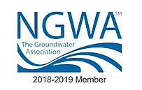 Final NGWA Logo.jpg