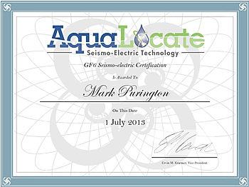 CertificateofOperation (2).jpg