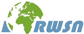 RWSN Logo.jpg