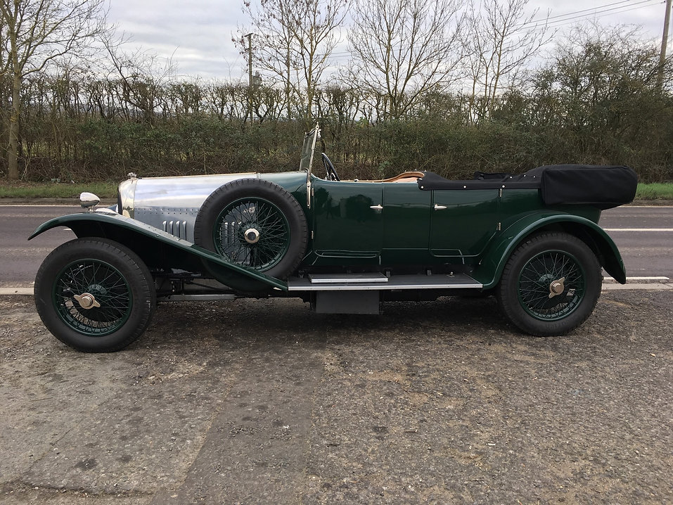 Bentley3Litre.JPG